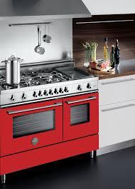 range cooker bertazzoni professional series bertazzoni by hafele