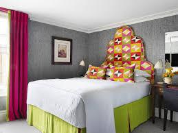 knightsbridge hotel london uk booking com