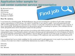 Sample Customer Service Representative Resume by Shakespeare Essays Speeches At Caesar U0027s Funeral Term Paper 3397