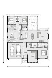 422 best floor plans single images on pinterest architecture
