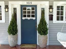 blue door rex perry jpg 320 240 pixels exterior house stuff