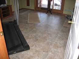 Installing Vinyl Sheet Flooring Vinyl Sheet Flooring Home Depot Wood Floors Kitchen Floors With