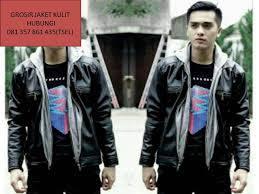 jaket film ggs jaket kulit bandung motif jaket kulit jaket kulit dan harganya