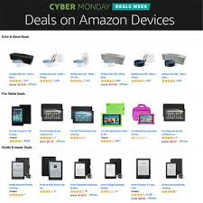 laptop black friday at amazon archived black friday ads black friday ads black friday deals