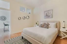 2 Bedroom Apartments In New Orleans Book Hip 2br In Arts Warehouse District In New Orleans Hotels Com