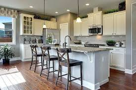 cape cod kitchen ideas cape cod kitchen design ideas photogiraffe me