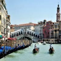 the best europe european bestsellers vacations europe