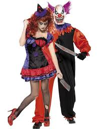 Halloween Circus Costumes 49 Freak Show Images Halloween Ideas Costumes