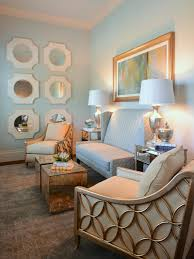 Decorating Master Bedroom With Sitting Area Sitting Room In - Bedroom with sitting area designs