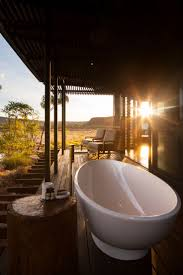 288 best images about hotels resorts and inns around the world on