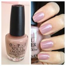 what i blog about when i blog about books polish comparison opi