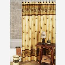 Western Bathroom Shower Curtains Western Decor Shower Curtains Shower Curtains Design