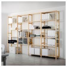 Designer Shelves Ivar System Combinations U0026 All Parts Ikea