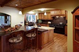 kitchen cabinets with countertops cabinets and countertops in mankato mn from independent