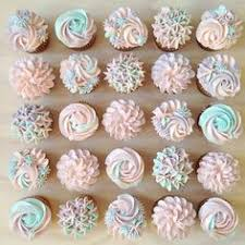 baby shower cupcakes for girl boy or girl baby shower cupcakes cake baby baby