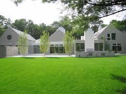 best idea download design michigan download boho modern farmhouse