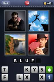 4 pics 1 word answers u2013 level 153 4 pics 1 word answers and
