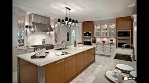 Kitchen Cabinets Luxury Best 10 Luxury Details For Kitchen Cabinets Youtube