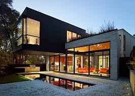 home design architects 693 best homefaves i images on architecture