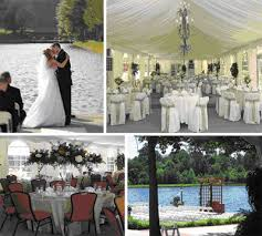 wedding venues in raleigh nc carolina outdoor wedding locations places to hold your