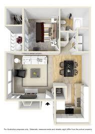 colorado springs apartments floor plans cheyenne crossing