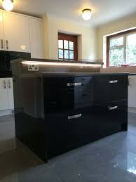 Independent Kitchen Design by Chester Independent Kitchen Fitting Service Ikf Chester Ltd