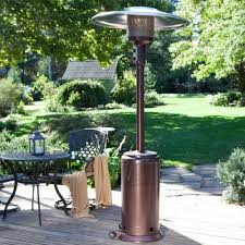 Fire Sense Patio Heater Manual 32 Best Terrasheaters Images On Pinterest Fire Bowls Patio