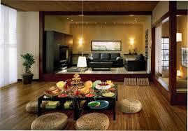 impressive zen style interior design u2013 cagedesigngroup