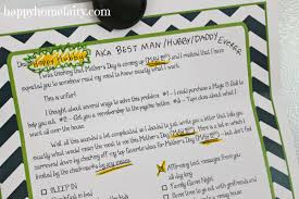 how to help your hubby give you the best mother u0027s day ever free