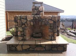 chimney s and fireplaces assisi masonry llc chimney s and fireplaces