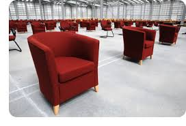Recycling Office Furniture by Green Furniture Aid Donating Used Office Furniture To Charity