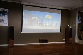 living room home cinema inspirational home decorating classy