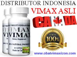 obat pembesar distributor resmi vimax canada asli alifmedia