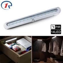 interior motion sensor light buy interior motion sensor and get free shipping on aliexpress com