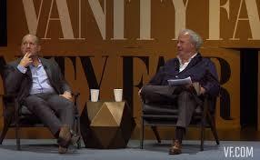 Vanity Fair On Line You Can Now Watch Jony Ive U0027s Full Vanity Fair Interview Online