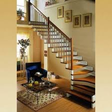 Duplex Stairs Design Fancy Staircase With Railing Stainless Steel Stairs Z Interiors