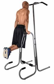 amazon com stamina 1690 power tower exercise power stands