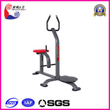 Buy Flat Bench New Commercial Gym Club Use Flat Bench Torso Rotation Machine