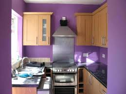 kitchen space savers ideas amazing space saving kitchen ideas model small kitchen space saving
