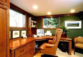 feng shui home office paint colors home officelove the soft colors