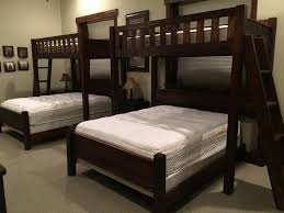 Plans For Twin Over Queen Bunk Bed by Bunk Beds Queen Over Queen Bunk Bed Plans Queen Over King Bunk