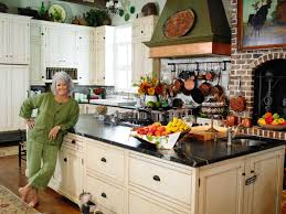 kitchen paula deen kitchen and 44 paula deen kitchen collection