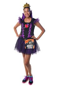 vote for the best rundisney halloween costume disney parks blog