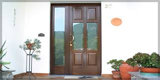portoncini ingresso in alluminio falegnameria daldosso portonicini ingresso ingresso legno