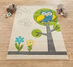 tapis pour chambre enfant tapis tapis enfants tapis pour chambre bébé et enfant design