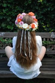 bouquet en papier 41 best stampin u0027 up u2013 la créativité avec des fleurs et des