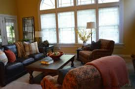 windows window treatments for large windows decorating 38 images