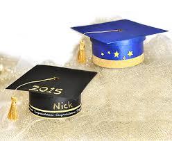 Graduation Boxes Scrap Escape Graduation Keepsakes Gift Boxes
