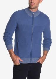 zip up sweater raffi merino wool blend zip up sweater bradshaw forbes