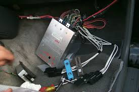 ecu wiring diagram on ecu images free download images wiring diagram